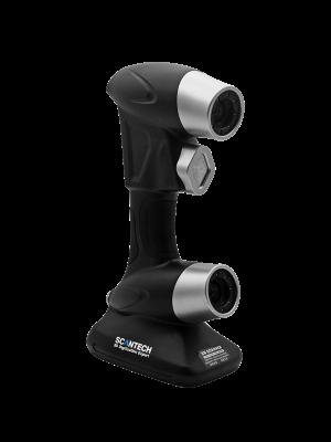 PRINCE775 3D-Scanner