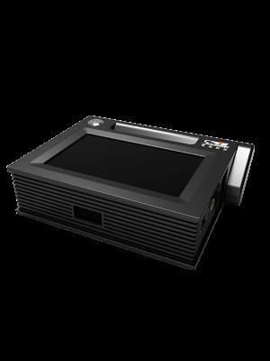Dispositivo inteligente AirGO