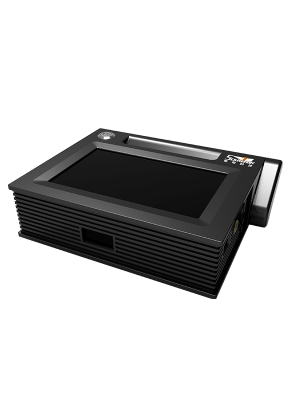 AirGOスマートデバイス