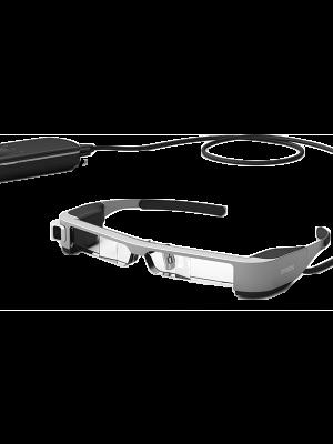 E-AR デバイス