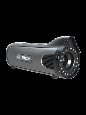 MSCAN-L15写真測量システム
