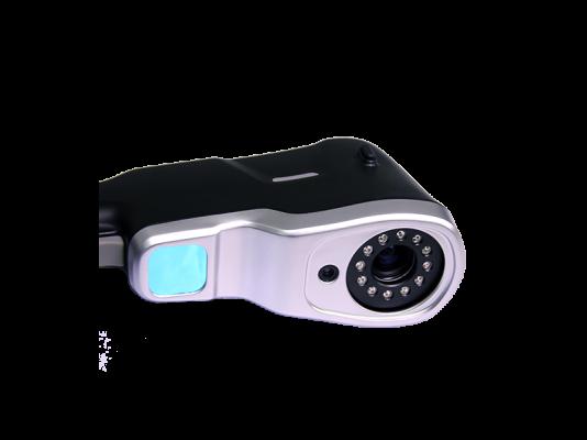 AXE-G7 3D scanner