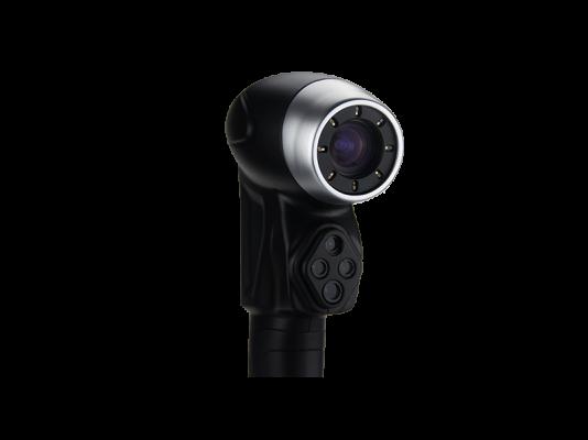 PRINCE335 Handheld 3D Scanner