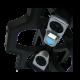 TrackScan-SOLO