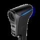 KSCAN20 3D Scanner