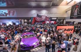 USA Market Exploring – ScanTech