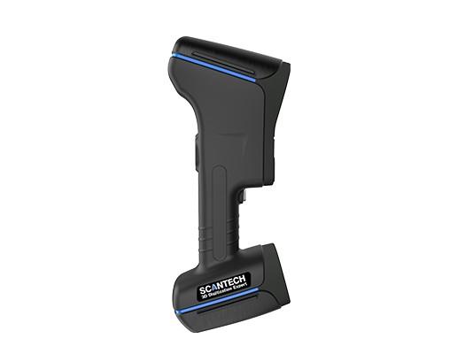AXE-B11 3D Scanner
