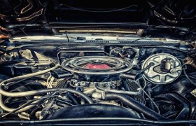 Auto Parts Inspection: More Effective than Ever