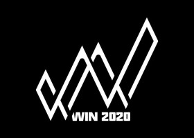 SCANTECH WIN2020 LAUNCH EVENT SERIES