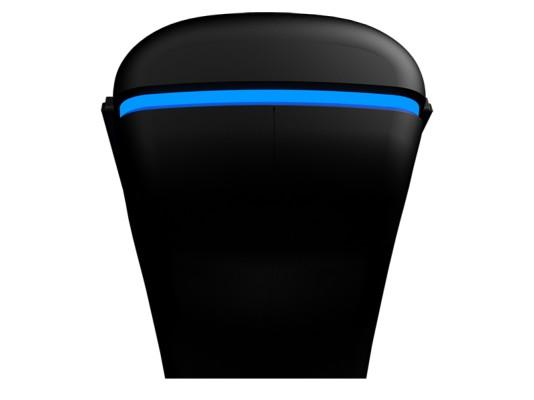 AXE-B17 3D Scanner