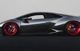 Paint Protection Film to Build Automobile Data Center by 3D Scanning
