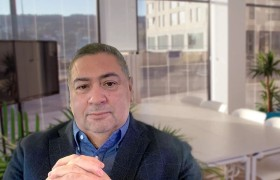 SCANTECH Appoints Mr. Oscar Meza as Global Chief Commercial Officer (CCO)