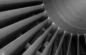 KSCAN Helps Chile Hydropower Turbine Digital Update Design