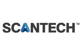 ScanTech Company Profile