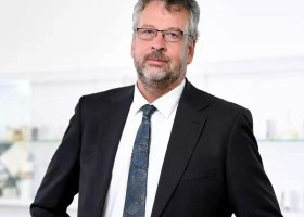 Scantech Digital GmbH Starts Sailing and Welcomes Region Manager on Board
