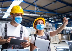 5 Benefits You Need to Know about Automatic Inspection