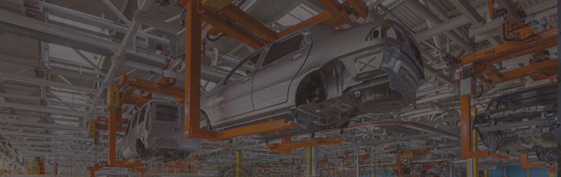 What changes will 3d scanning plus automobile assembly bring to the automobile manufacturing industry?