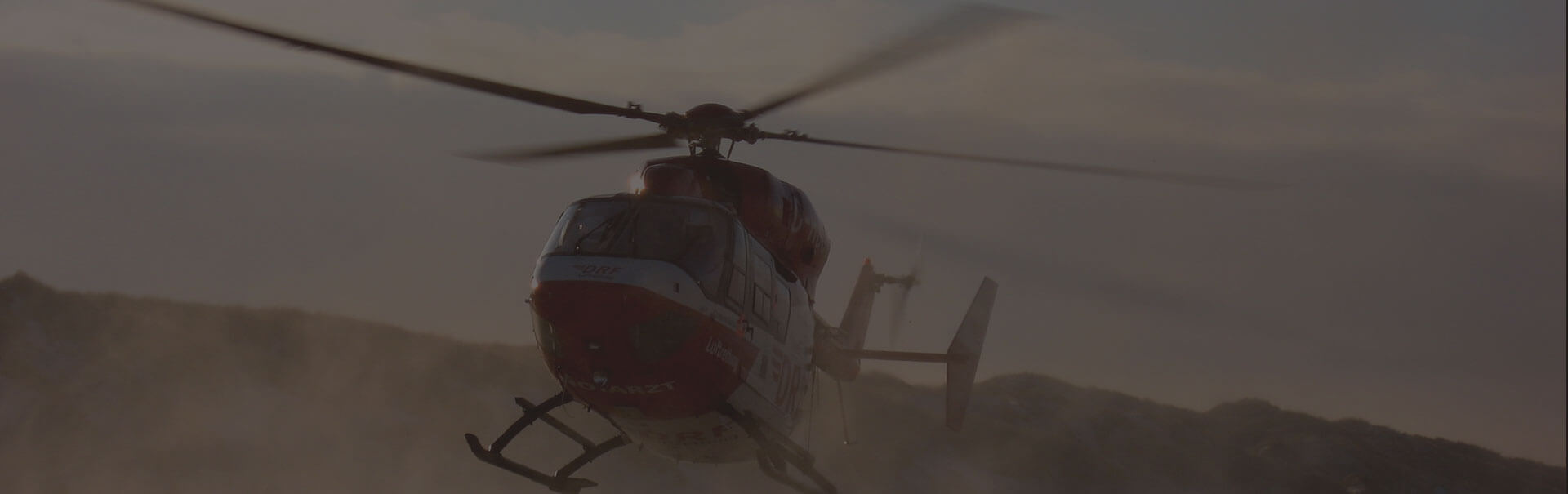Scantech how to 3d reconstruct the object as big as a helicopter