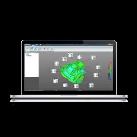 ScanViewer