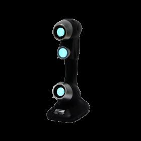 3D Product - 3D Laser Scanner | Handheld 3D Scanner | ScanTech