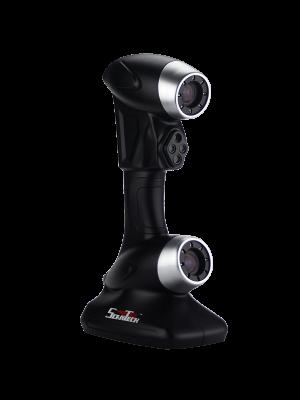 PRINCE775 Handheld 3D Scanner