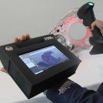 3D scanning6