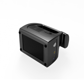 MSCAN-Plus Photogrammetry System
