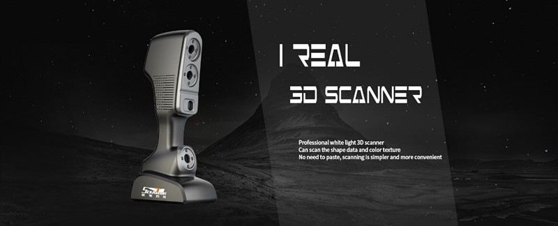 Share Innovative 3D Measurement at Control 2019 5