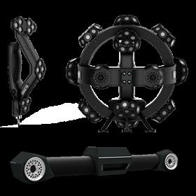 TrackScan-P22
