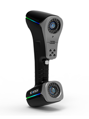 KSCAN-Magic Series Composite 3D Scanner