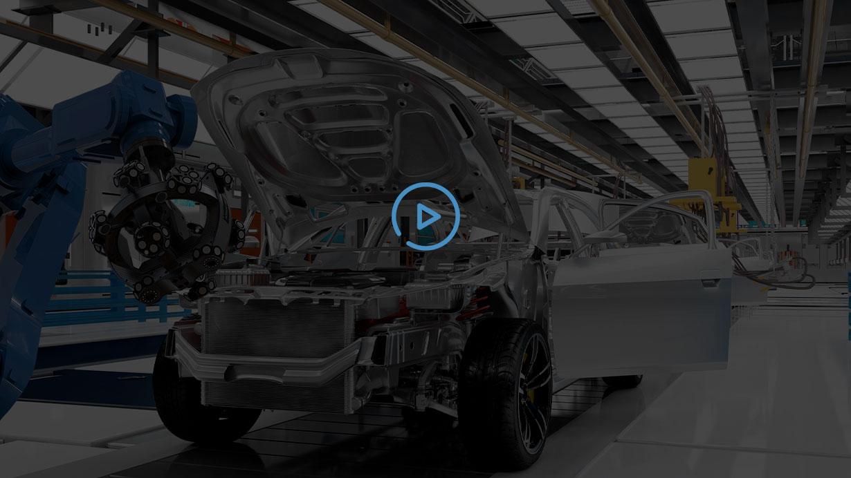 AutoScan-T42 3D System 1