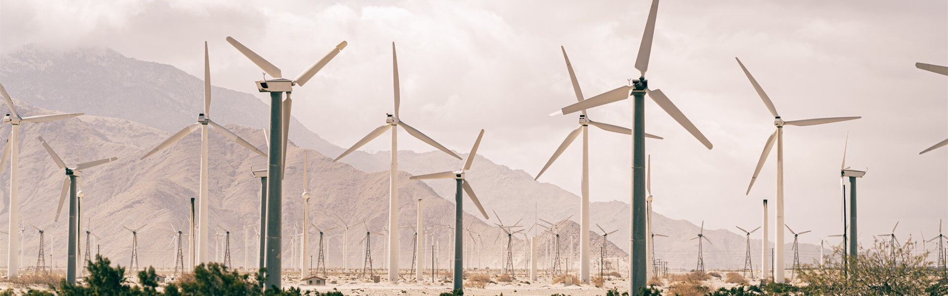 Digitize Giant Wind Turbine Hub with KSCAN 3D Scanner