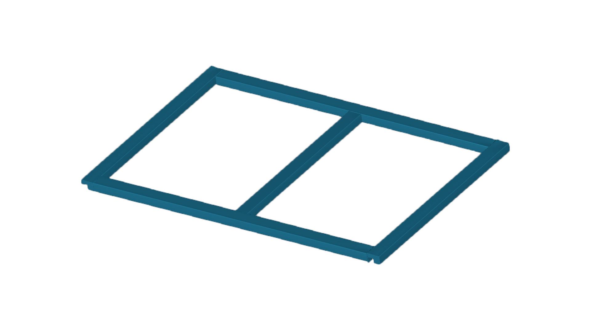 SCANTECH 3D Digitization Solution for Irregular Curtain Wall 9