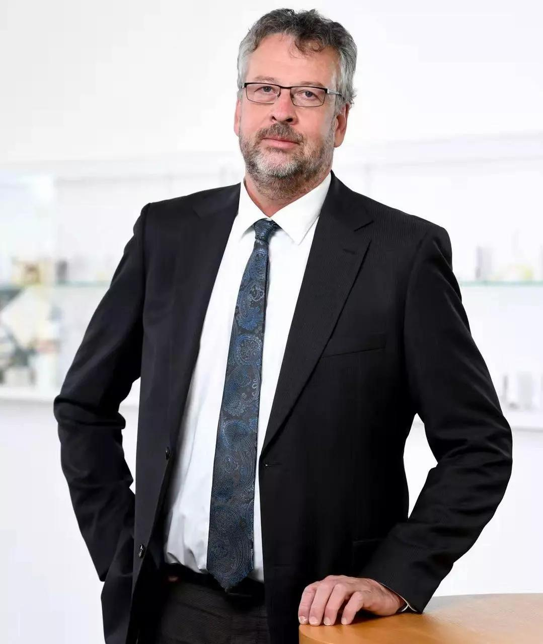 Scantech Digital GmbH Starts Sailing and Welcomes Region Manager on Board 1